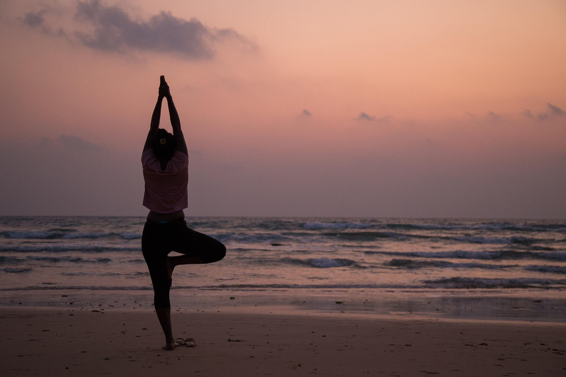 Hogyan tudunk nem ártani magunknak a jógával?