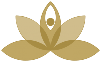 lotustrade_gold_logo_new